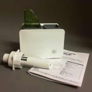 🚚 Francfranc 微型加濕器