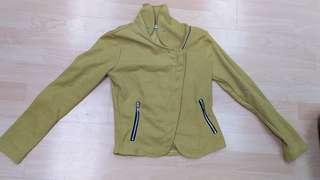 🚚 Korean Jacket