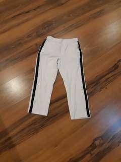 Casual pants anak