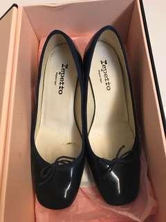 repetto high heels