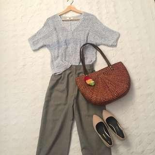 One Set Outfit