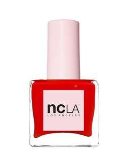 Brand New NCLA nail polish in Call My Agent