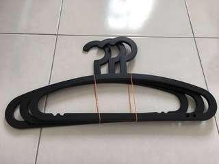 Hangers-IKEA