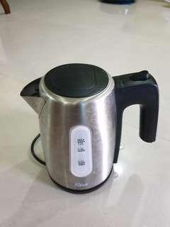 Electric Kettle 1L Free