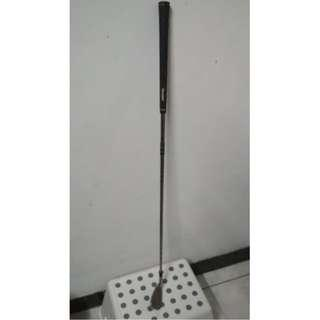 Golf Club Cleveland TA3 Tour Action 8-Iron