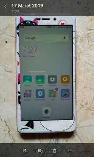 Xiaom 4A