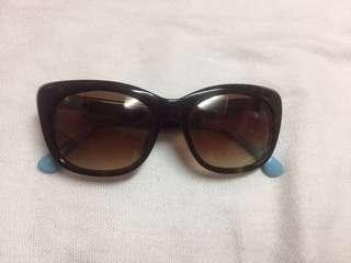 original toms sunglasses
