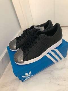 Adidas superstar 80s - women