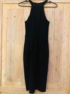 SABA dress size 6