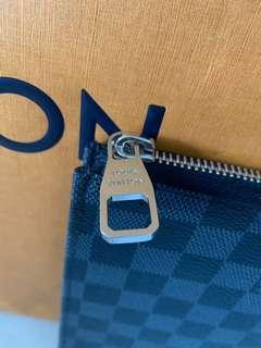 Louis Vuitton Pochette Jour GM
