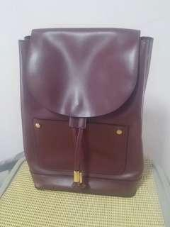 Atmosphere Backpack for her