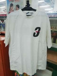 iverson i3 sports shirt polyester