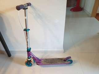 Kick Scooter - Oxelo