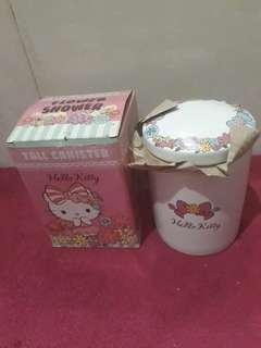 Mug Hello Kitty(New