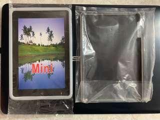iPad mini 保護套