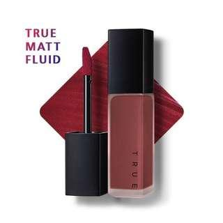 Apieu True Matte Fluid