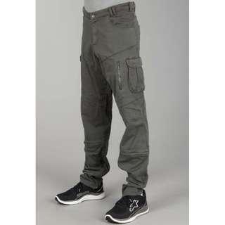 Macna Transfer Cargo pants
