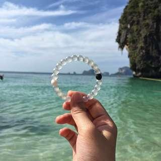 Authentic Lokai