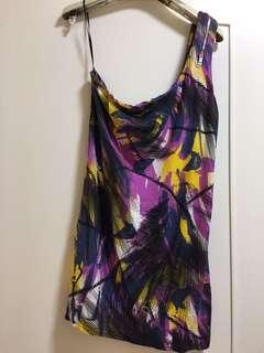 7 dresses n jumpsuits
