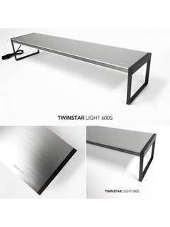 🚚 Twinstar 600S fish tank aquarium light
