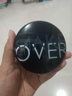 Makeover perfect cover two way cake shade 04 Dessert