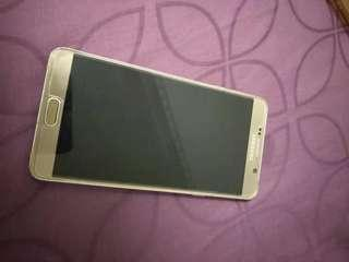 Samsung Note 5 (can nego)