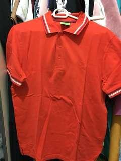 Hugo polo shirt