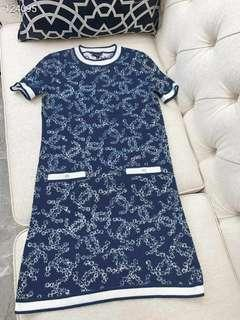 [Size M In Stock] Dress