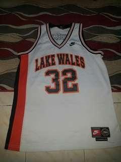 lake wales top tanks basketball jersey