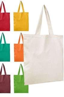 🚚 Looking For Tote Bag Supplier