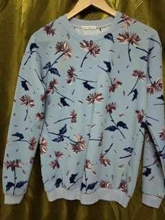 #MMAR18 Sweatshirt preloved ❤️