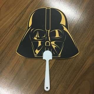 Star Wars Handheld Fan