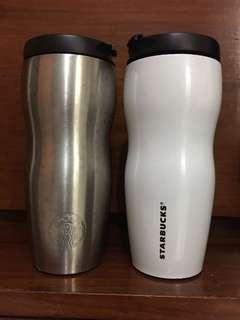 Take all Tumbler Starbucks botol minum starbucks #prelovedwithlove