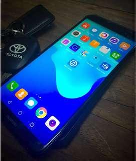 **RUSH!! Brand New HUAWEI NOVA 2i FOR SALE FOR ONLY P9,399.75**