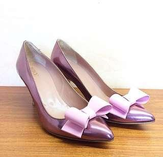 Valentino shoes Original RED label collection