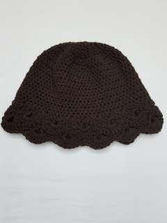 Korean style hat