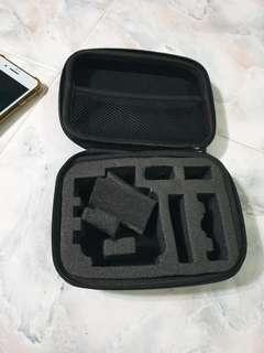 🚚 Crazy Deal Hot Clearance # used go pro hard travel case