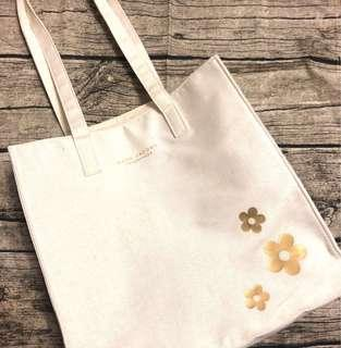 必搶🤩Marc Jacob totebag