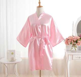 a3b59e42527f bridal robe lace   Others   Carousell Philippines