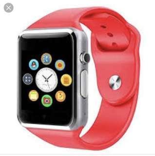 🚚 Elegant Bluetooth Smart Watch Phone
