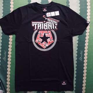 Tribal Shirt for Him