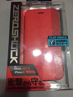 IPhone 6 Super shock absorption case