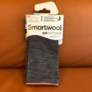 Smartwool登山襪