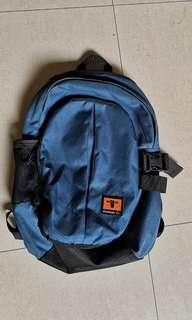 Reebok sport backpack