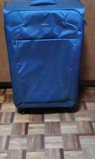 World Traveller Luggage for Sale