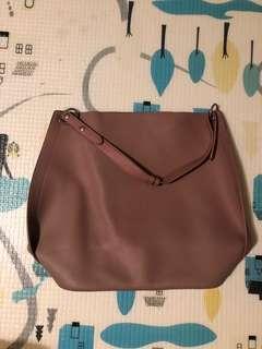 Soft PVC handbag(big)