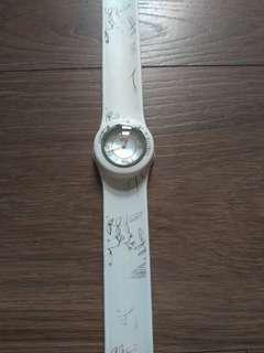 Bill手錶