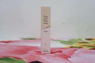 Etude House Fix and Fix Primer Pore