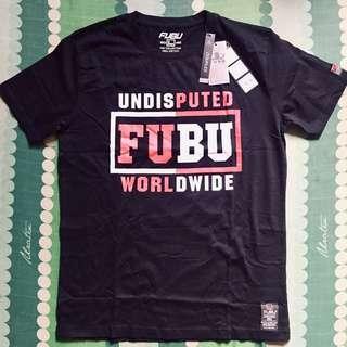 Fubu Shirt for Him