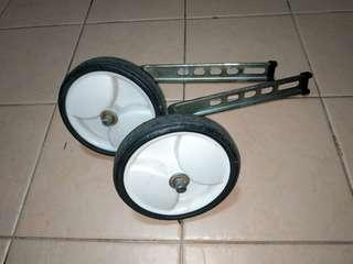 Kids Training Wheels